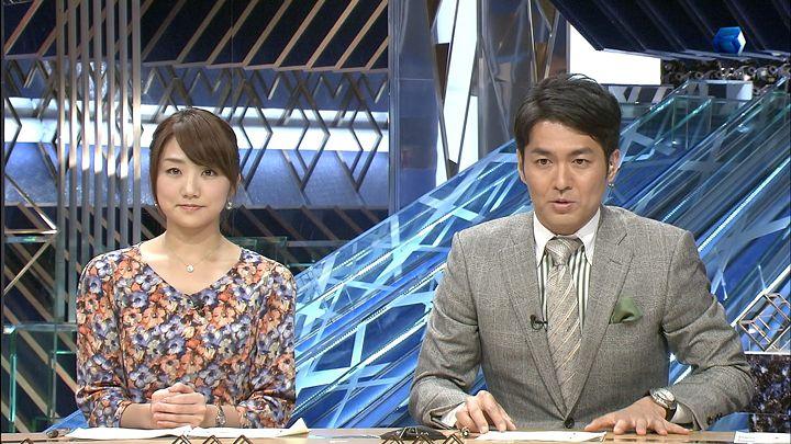 matsumura20130301_02.jpg