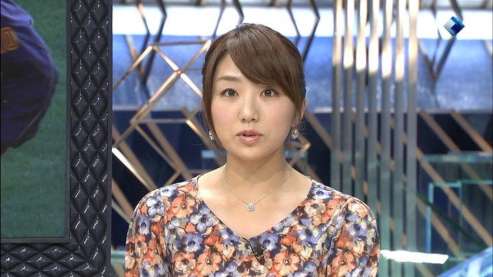 matsumura20130301_04.jpg
