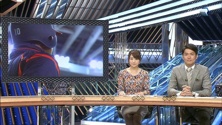 matsumura20130301_05.jpg