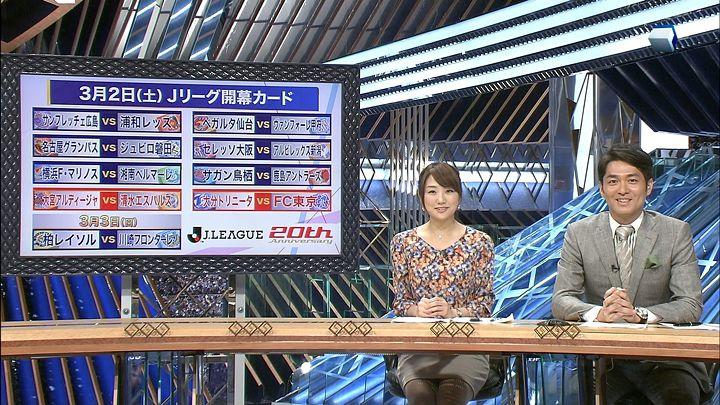 matsumura20130301_06.jpg