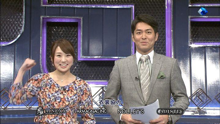 matsumura20130301_09.jpg