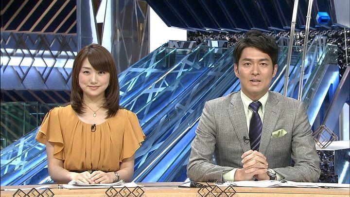 matsumura20130308_01.jpg