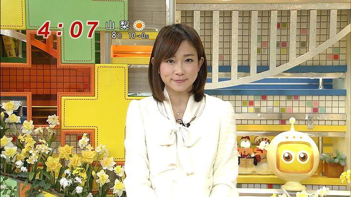 matsuo20130110_01.jpg