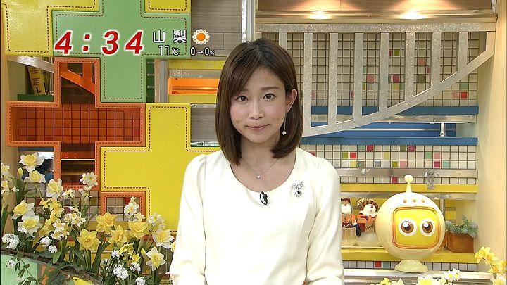 matsuo20130131_01.jpg