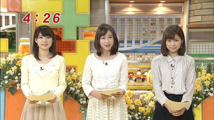 matsuo20130201_01.jpg