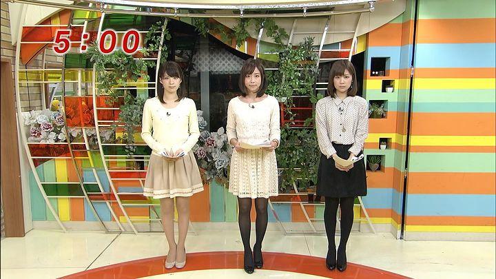 matsuo20130201_02.jpg