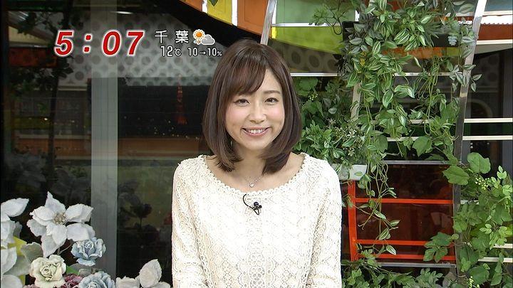 matsuo20130201_03.jpg