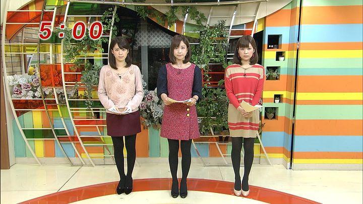matsuo20130214_02.jpg
