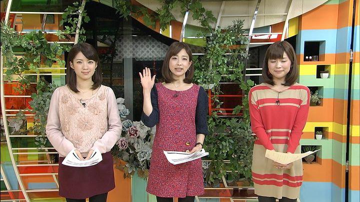 matsuo20130214_10.jpg