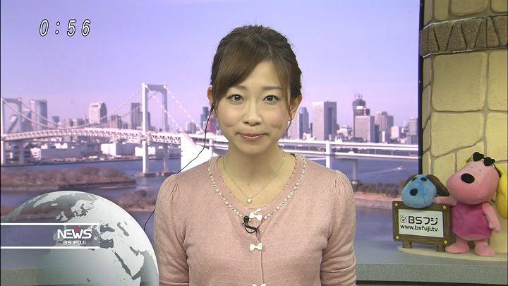 matsuo20130217_01.jpg