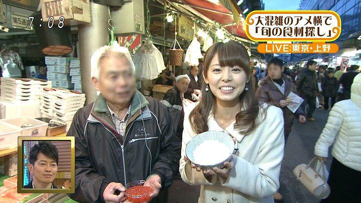 miyazawa20121231_03.jpg