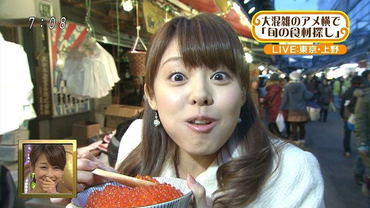 miyazawa20121231_11.jpg