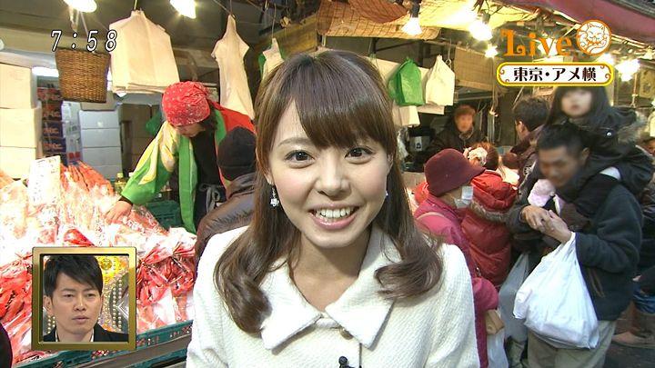 miyazawa20121231_13.jpg