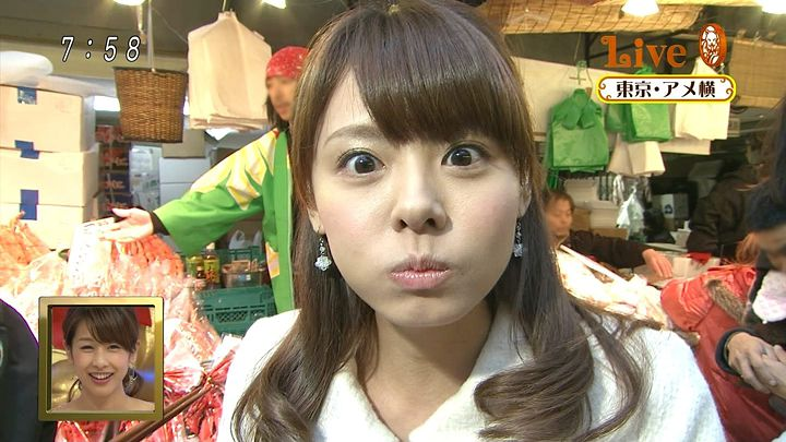 miyazawa20121231_17.jpg