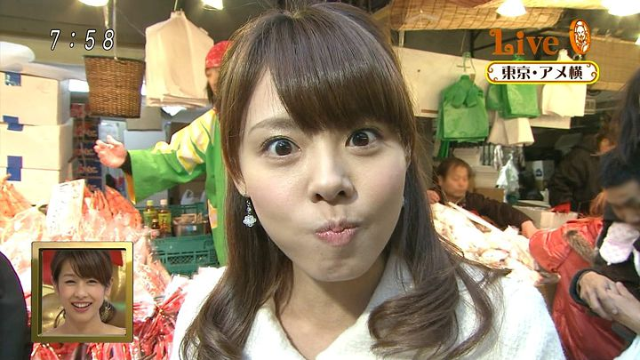 miyazawa20121231_18.jpg