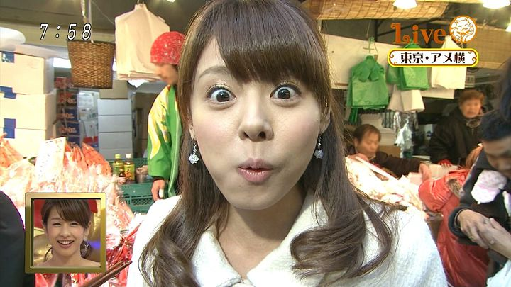 miyazawa20121231_19.jpg