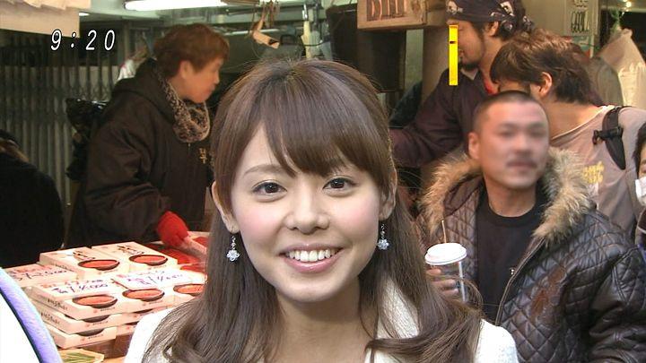 miyazawa20121231_21.jpg