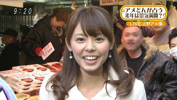 miyazawa20121231_22.jpg