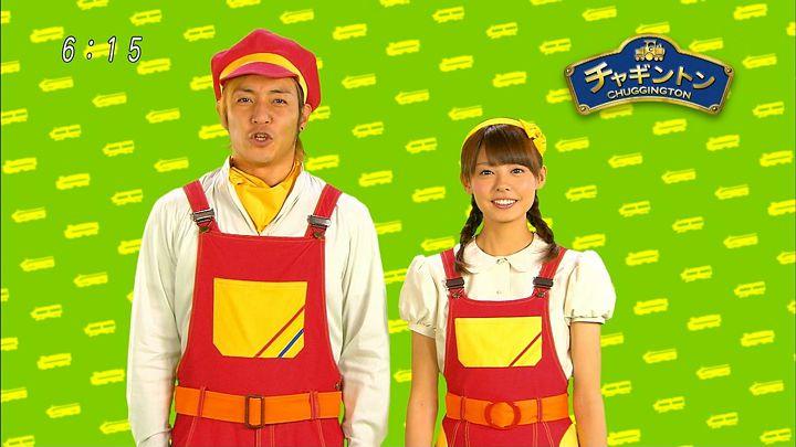 miyazawa20130106_07.jpg