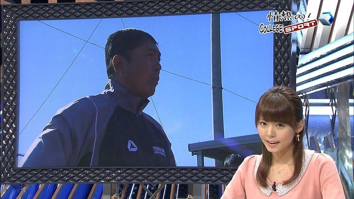 miyazawa20130109_05.jpg