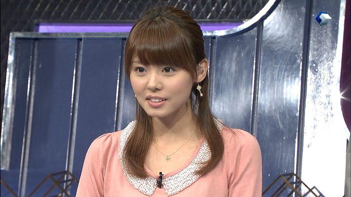 miyazawa20130109_10.jpg