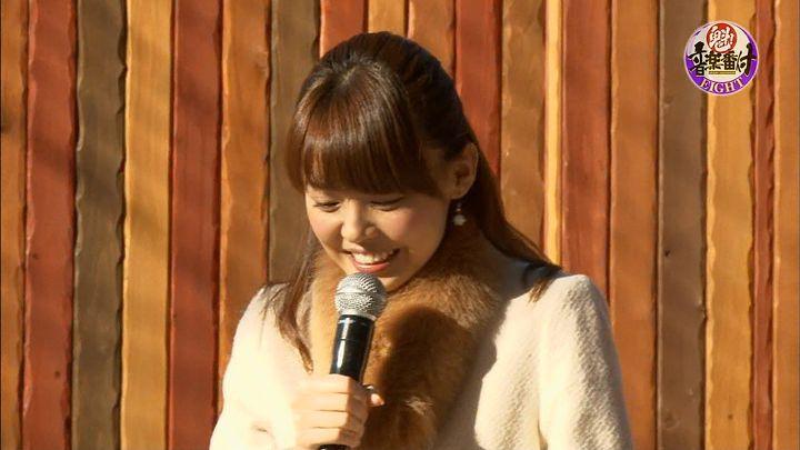 miyazawa20130109_17.jpg