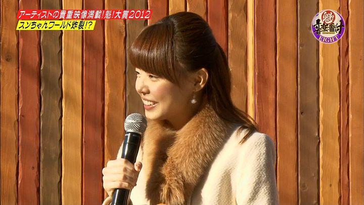 miyazawa20130109_19.jpg