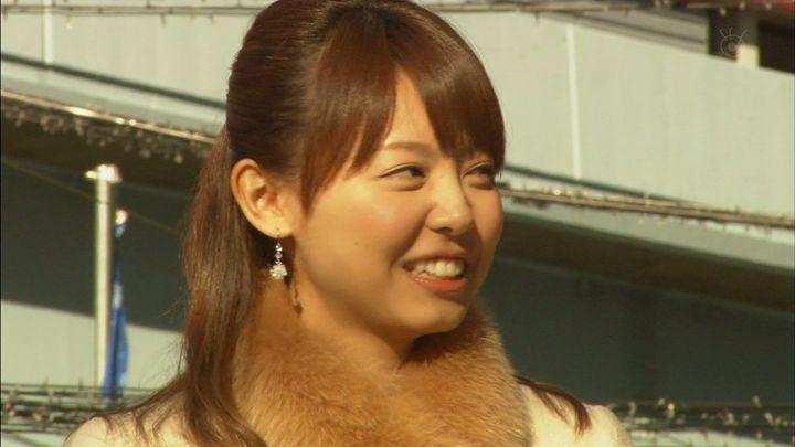 miyazawa20130109_22.jpg