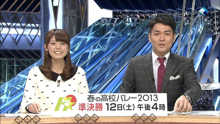 miyazawa20130110_01.jpg