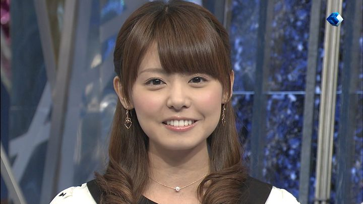 miyazawa20130110_06.jpg