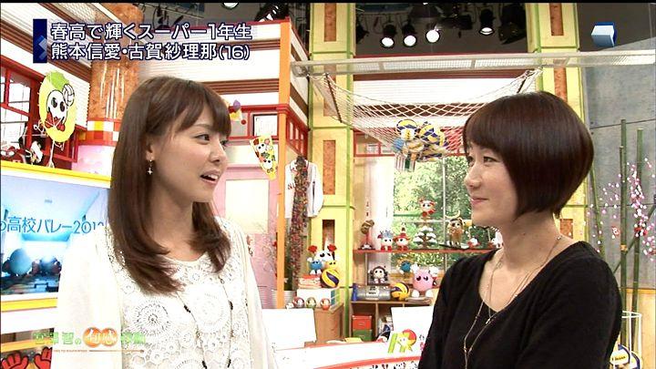 miyazawa20130110_11.jpg