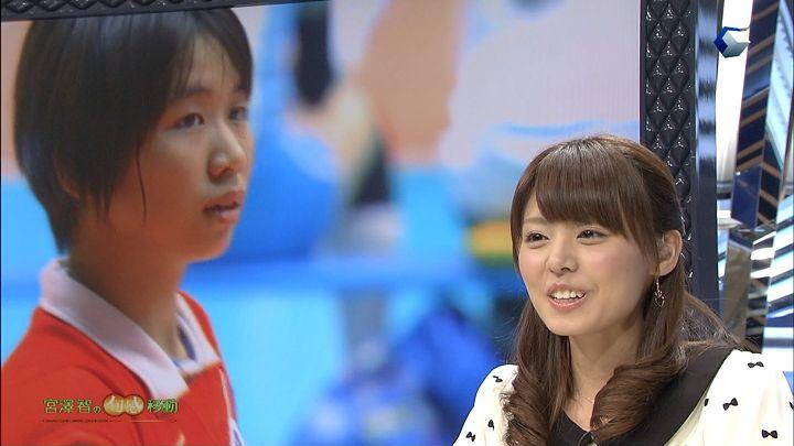 miyazawa20130110_17.jpg