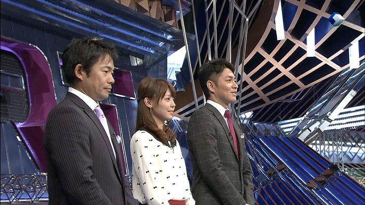 miyazawa20130110_21.jpg