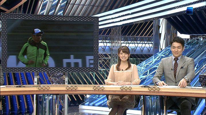 miyazawa20130115_02.jpg