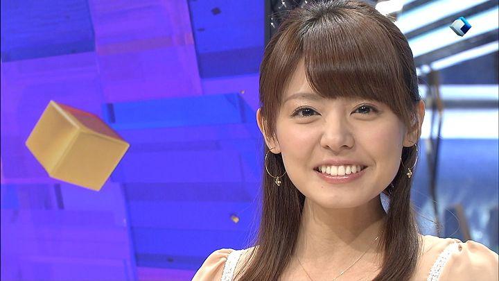 miyazawa20130115_04.jpg