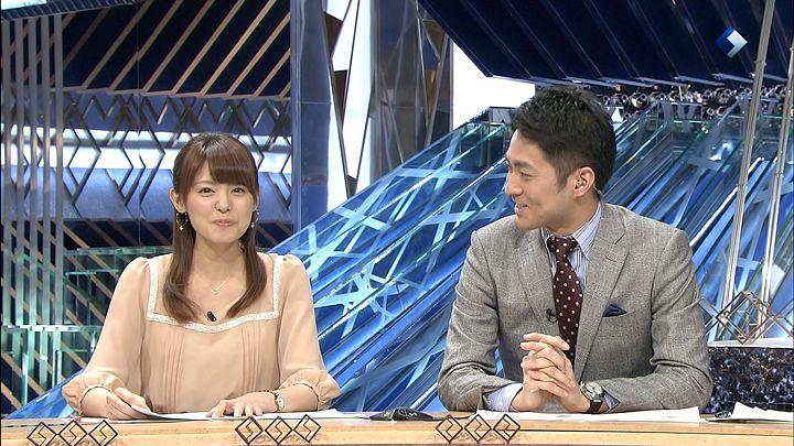miyazawa20130115_05.jpg
