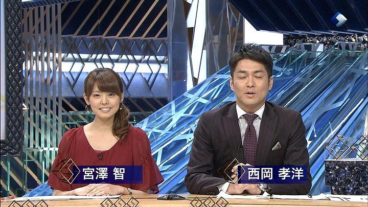 miyazawa20130117_01.jpg