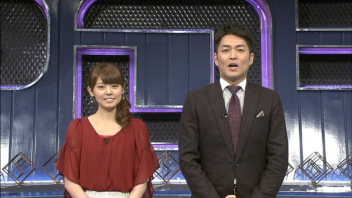 miyazawa20130117_10.jpg