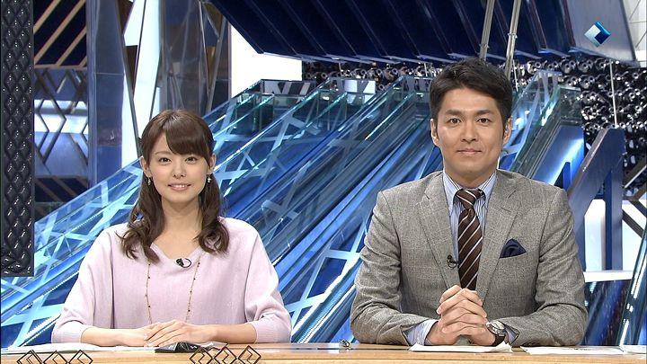 miyazawa20130122_01.jpg