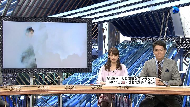 miyazawa20130122_02.jpg
