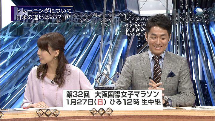 miyazawa20130122_03.jpg
