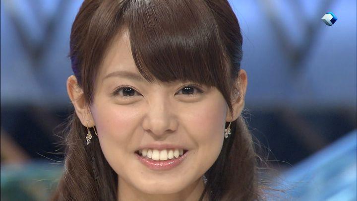 miyazawa20130122_04.jpg