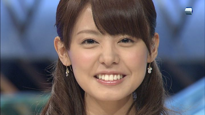 miyazawa20130122_05.jpg
