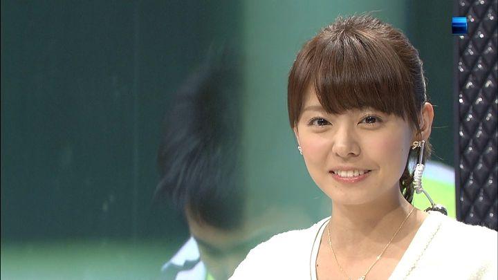 miyazawa20130123_05.jpg