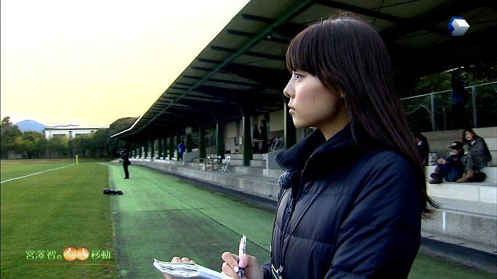 miyazawa20130124_06.jpg