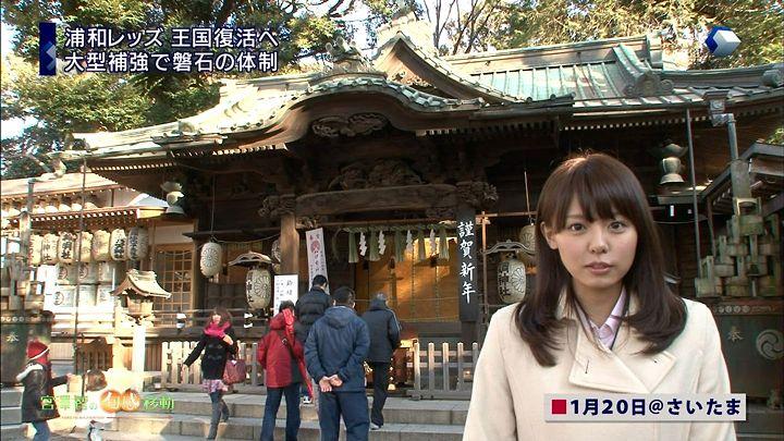 miyazawa20130124_07.jpg