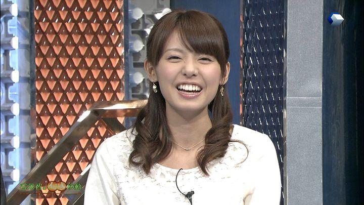 miyazawa20130124_10.jpg