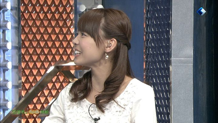 miyazawa20130124_11.jpg
