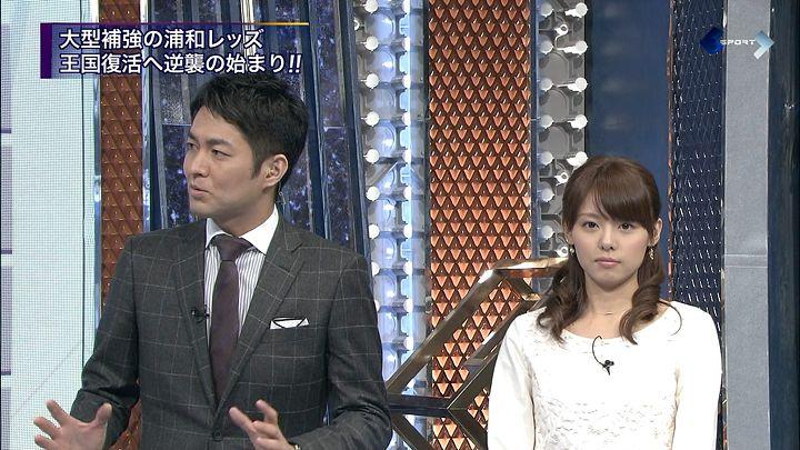 miyazawa20130124_12.jpg