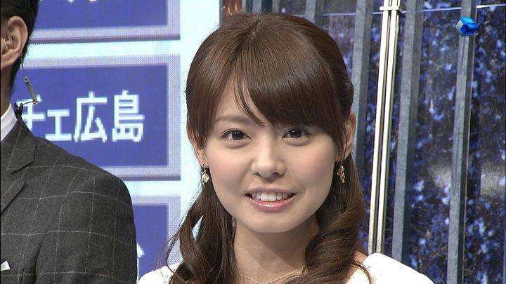 miyazawa20130124_13.jpg